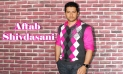 Aftab Shivdasani wallpapers