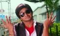 Alasyam Amrutham moviestills