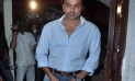 Bobby Deol photos