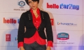 Gul Panag photos