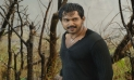 Karthi