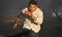 Khaleja moviestills