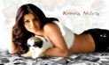 Koena Mitra wallpapers