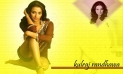Kulraj Randhawa wallpapers