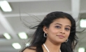 Priyamani