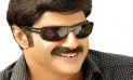 Balakrishna