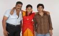 Neti Charitra moviestills