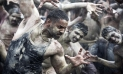 Raavanan moviestills