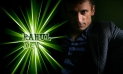 Rahul Dev wallpapers
