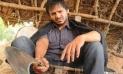 Rakta Charitra moviestills