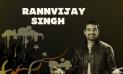 Rannvijay Singh wallpapers