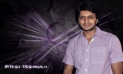Ritesh Deshmukh wallpapers