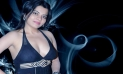 Shradha sharma wallpapers