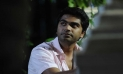 Simbu wallpapers