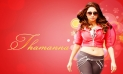 Tamanna