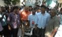Vandhan Vendran photos