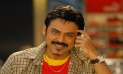 Venkatesh