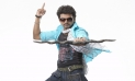 Vijay photos