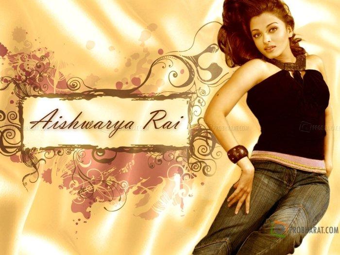 Aishwarya Rai pictures, Aishwarya Rai Wallpapers ...