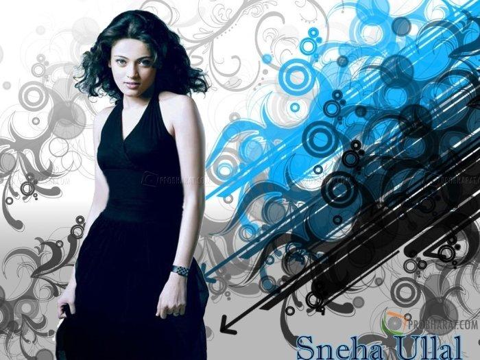 Sneha Ullah