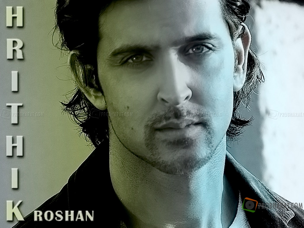 Hrithik Roshan Pictures Hrithik Roshan Wallpapers