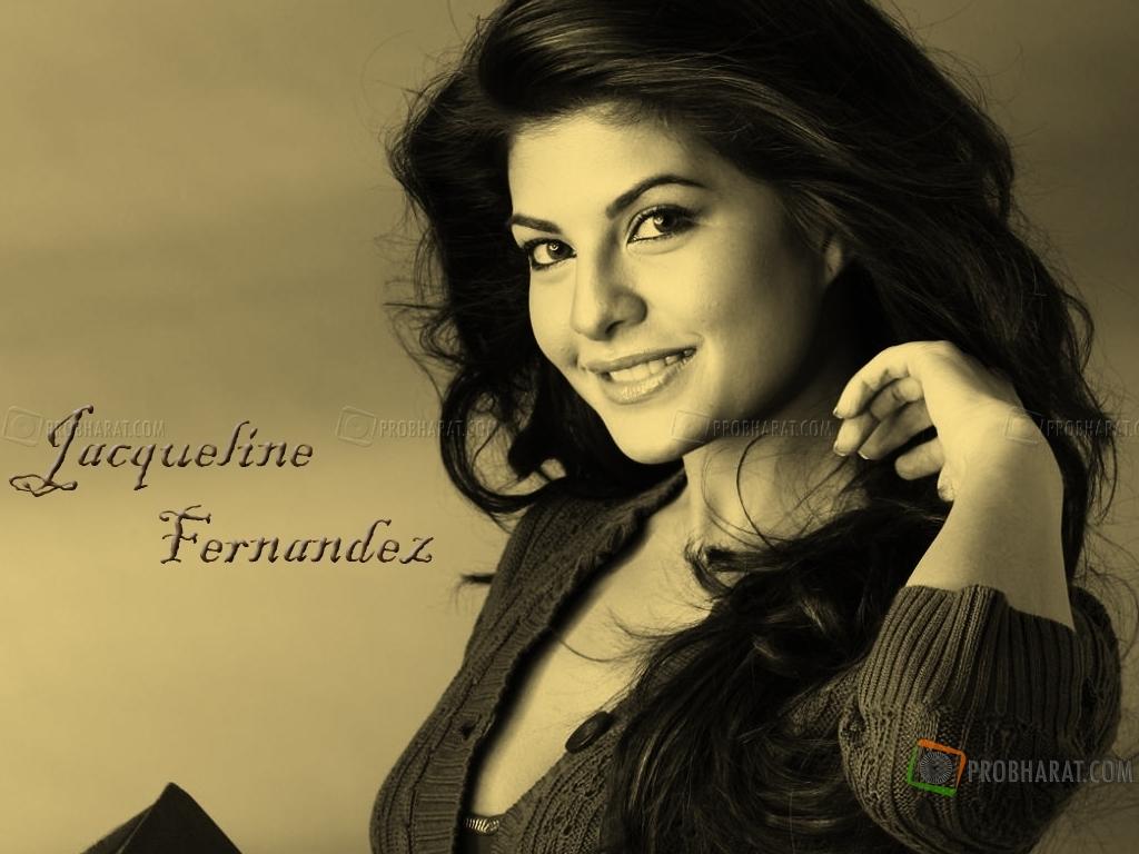 jacqueline fernandez pictures, jacqueline fernandez wallpapers