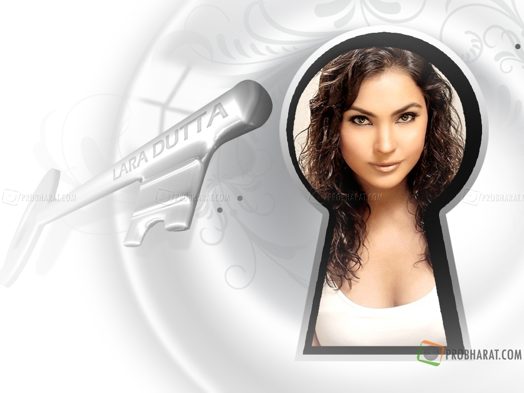 lara dutta movies - photo #30