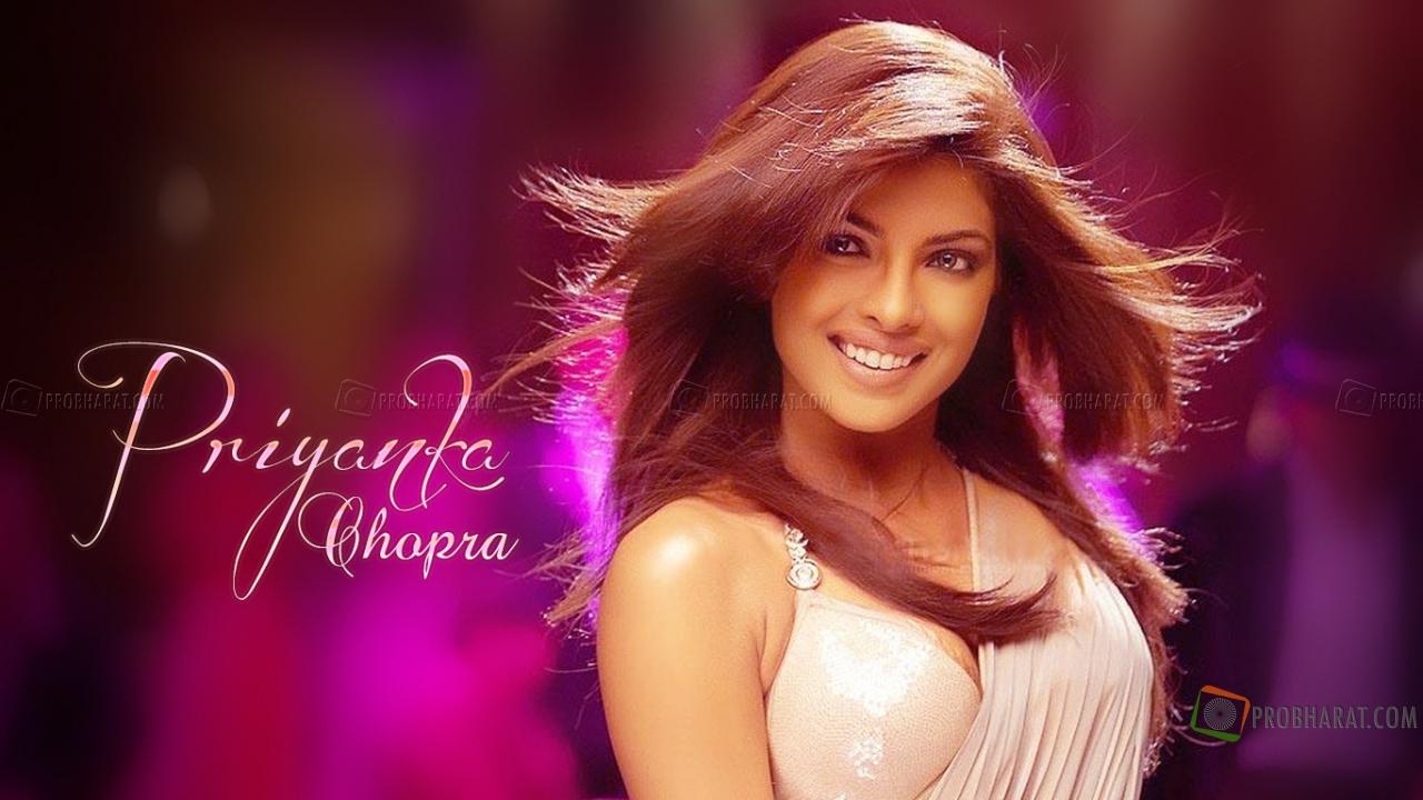 priyanka chopra pictures, priyanka chopra wallpapers, priyanka