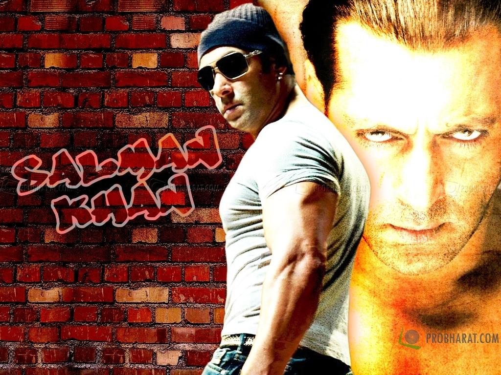 Salman Khan, Salman Khan Wallpaper Download, Wallpapers of Salman ...