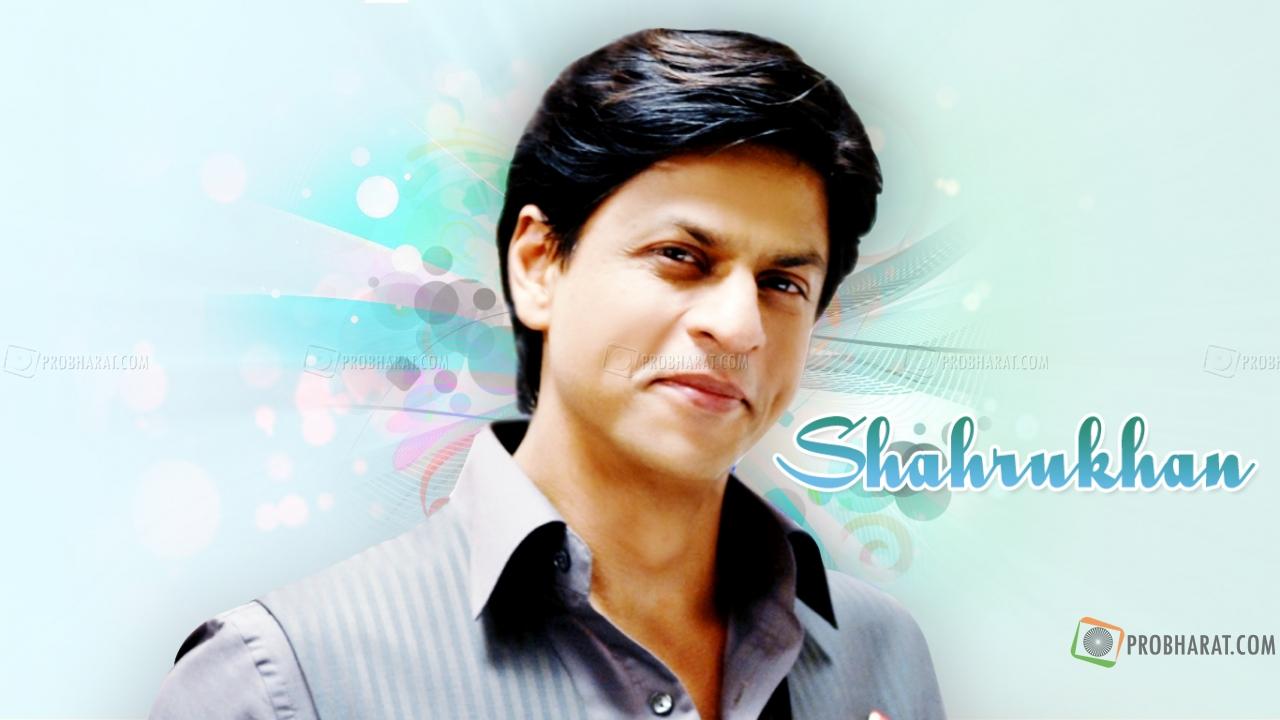 Soha Ali Khan And Siddharth Shahrukh Khan pictures...