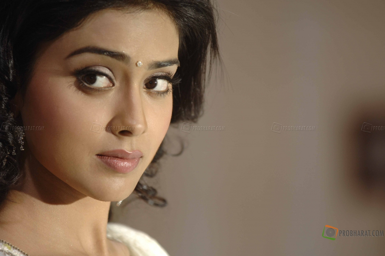 Shriya Saran - Picture Hot