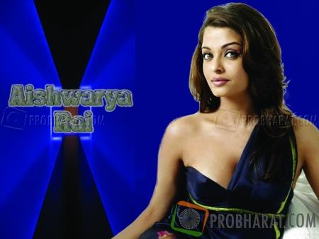 Aishwarya Rai