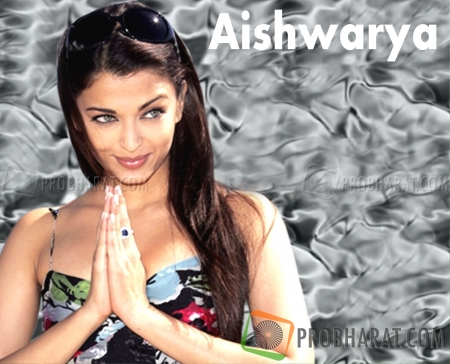 Wallpapers Of Aishwarya Rai Latest. Aishwarya Rai Bachchan