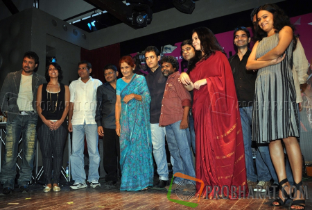 Peepli Live Movie Photos, Bollywood Movie Peepli Live Photos, Omkar