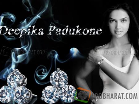 Deepika Padukone, Deepika Padukone Wallpaper Download ...