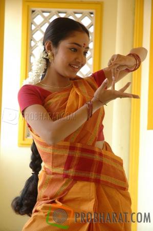 Stills from Movie Mittai