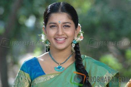 Meera Jasmine