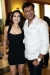 Amisha Patel and Madhur Bhandarkar