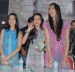 Amrita Puri and Sonam Kapoor