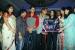Kailash, Sharman, Shailendra Singh, Faruk Kabir, Anjana Sukhani and Sharmila Thackeray