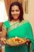 Meghna Naidu