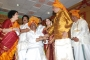 Stills from Marriage of Rajnikanth's Daughter Soundarya