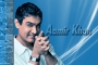 aamir-khan