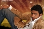 abhishek-bachchan