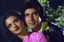 amitabh-bachchan