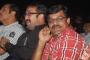Audio Launch of Nagaram