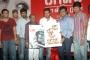 Stills from Boss Engira Baskaran Audio Launch