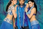 Stills from Brindavanam