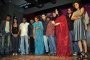 Cast of Peepli Live