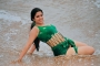 charmi